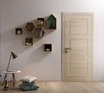 дизайнерски интериорни врати фурнир прекрасни