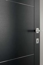 издръжливи  интериорни врати по поръчка