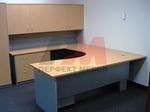 Качествена изработка на рецепционна мебел