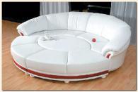 Форум пользователей сайта.  Мягкая мебель, диваны и кресла на заказ.