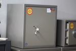 Изработка на скрит офис сейф за вграждане по поръчка Хасково