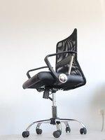 мениджърски офис столове София