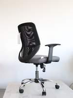 мениджърски офис столове за фирми за недвижими имоти