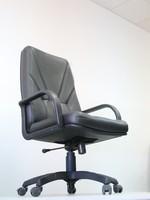 мениджърски офис столове за управители