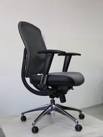 комфортни мениджърски офис столове