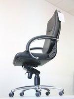 мениджърски офис столове Пловдив