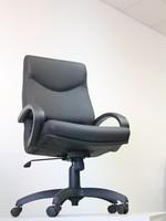 висок клас офис столове цени