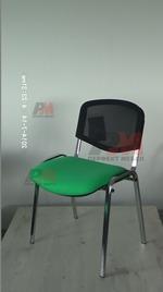 посетителски офис столове по каталог