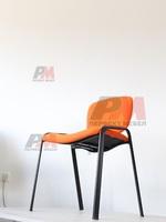 посетителски офис столове
