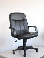 офис столове цени от различна гама материали