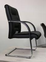 избор на различни решения за офис столове цени
