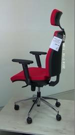 елегантни офис столове цени