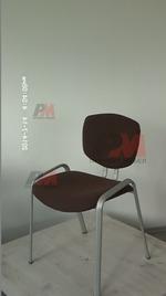 издръжливи посетителски офис столове