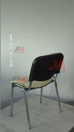 много модели на посетителски офис столове