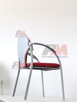 посетителски офис столове за фирми
